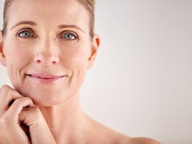 Anti Aging Treatment Quick Tips And Simple Ideas