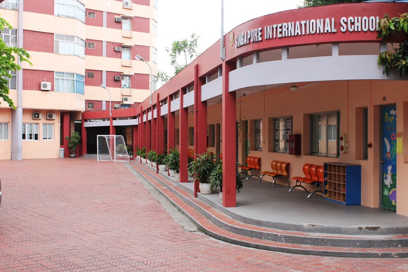 How to make your international school education in Singapore memorable?