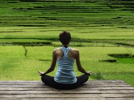 Kinds Of Meditation Can Be Quite Important To Have Healthy Life Style