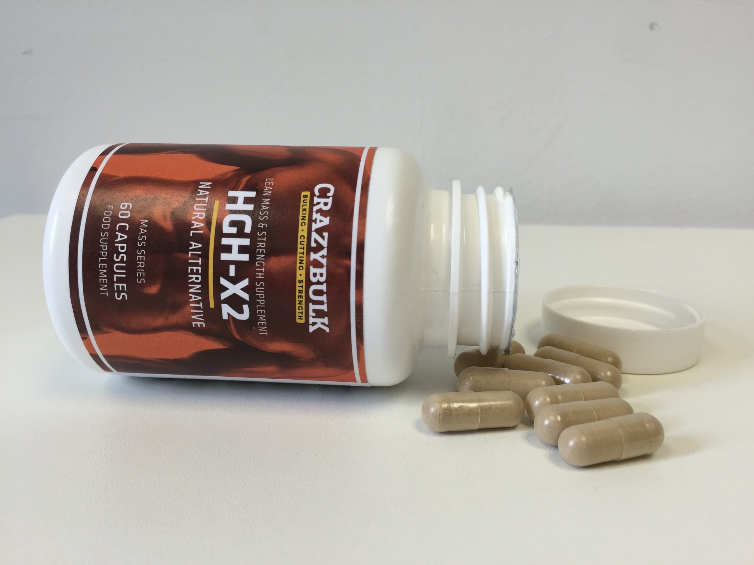 Best natural legal supplements of 2021 which will enhance the health