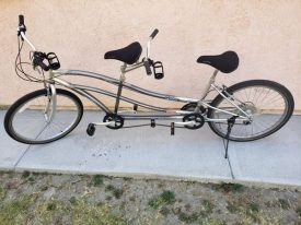 Best Tandem Bikes: Two Seater Bicycle Reviews