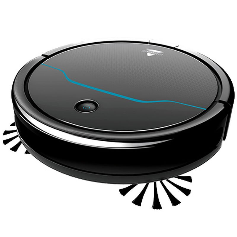 Best tips of how you can use the Robot Vacuum Cleaner perfectly