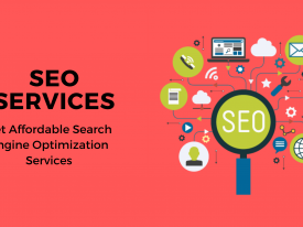 Seo Services India An Excellence Marketing Tool