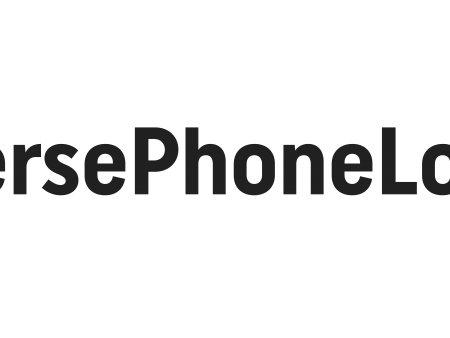 Learn About The Best Reverse Phone Lookup For Free And More
