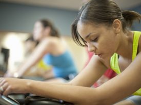 Why Your Workout Isnt Delivering?