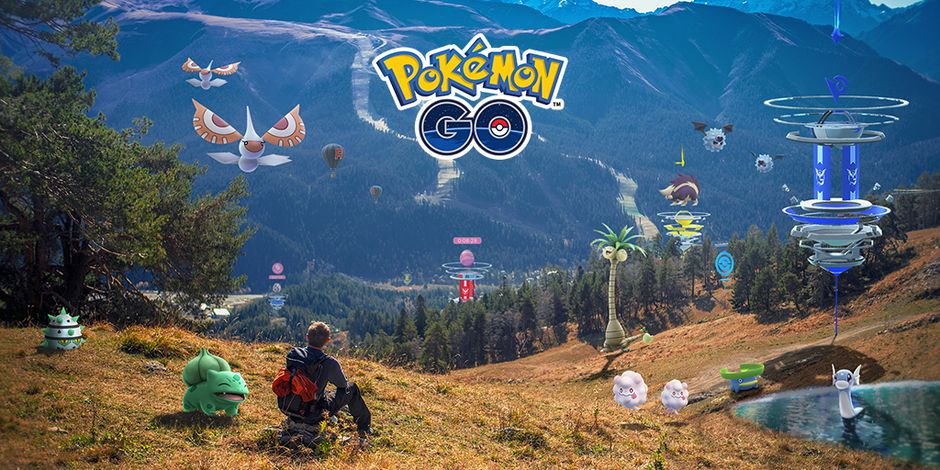 A Few Advanced Tips For Playing Pokemon Go By The Experts