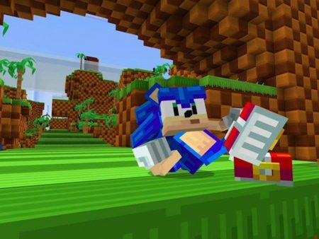 What's New In Minecraft