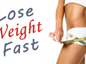 Tips On How To Lose Weight Fast But Safe