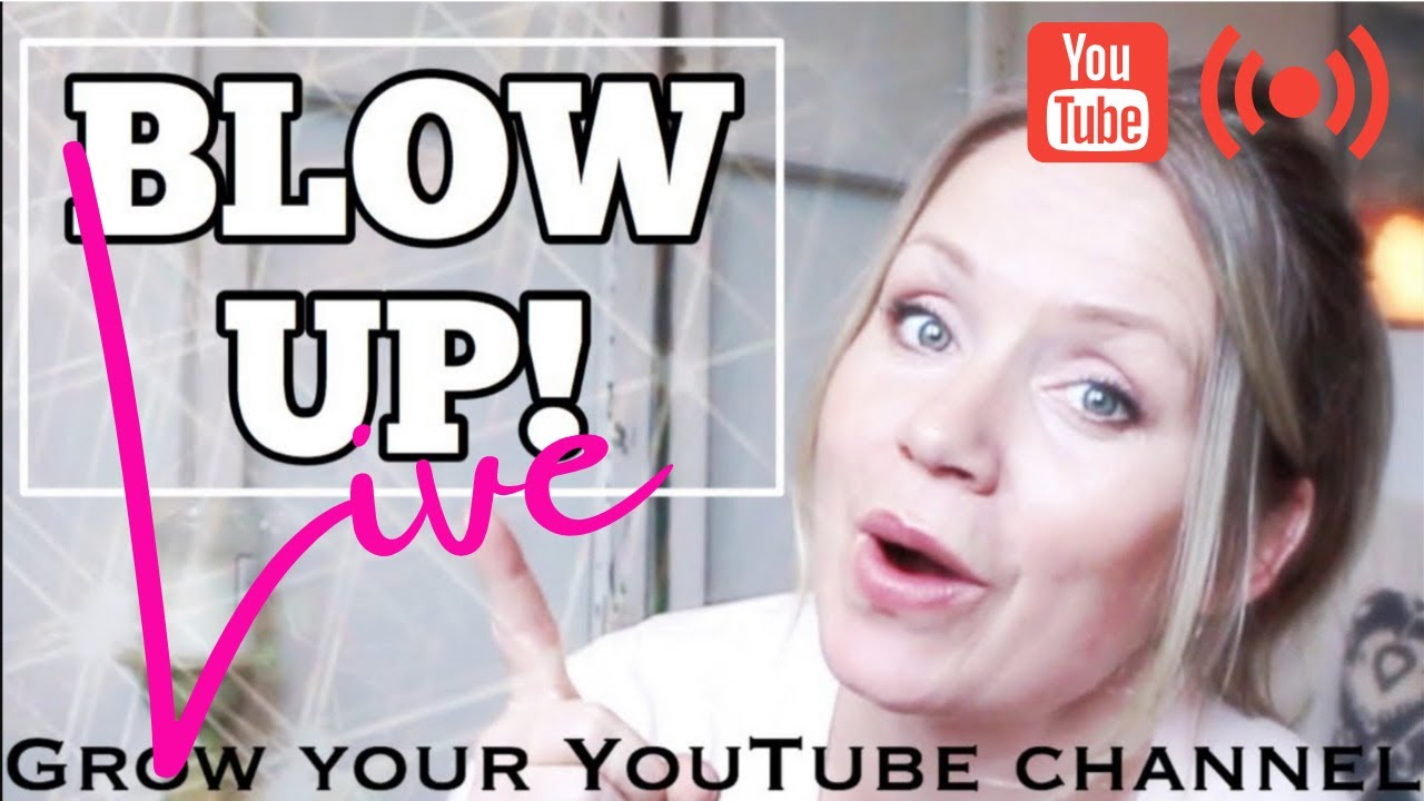 So You Want To Get Maximum Subscribers on YouTube To Grow Channel? Points To Consider!!